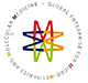 Global Enterprise for Micro-Mechanics and Molecular Medicine logo.